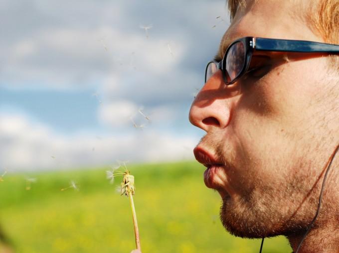 Otyłość a alergia